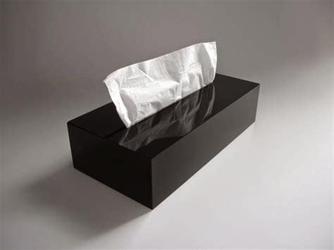 Acrylic Tempat Tisu pd aditya buat tempat tissue acrylic bagus di jakarta