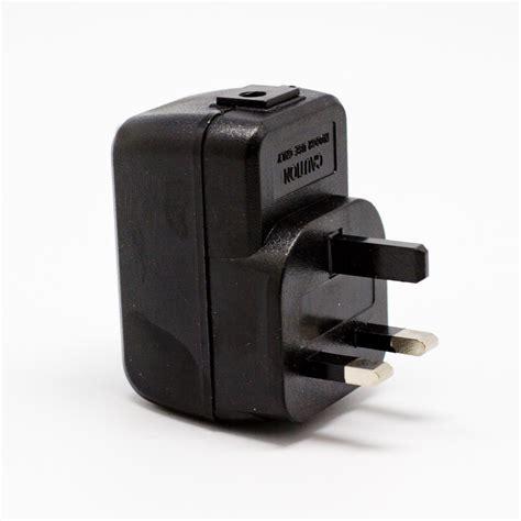 light adapter light adapter sanjonmotel