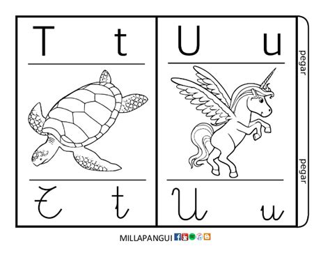 abecedario para decorar la sala de clases abecedario para colorear abecedario para decorar sala de