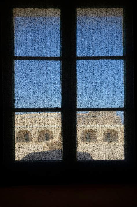 banco de imagens luz textura vidro numero parede