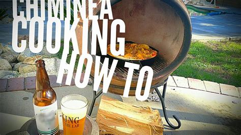 chiminea cooking youtube chiminea cooking how to youtube