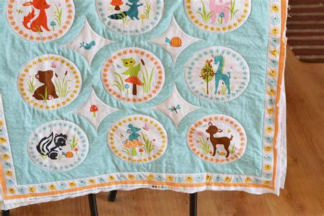 diy easy quilts sew an easy beginner s baby quilt the diy