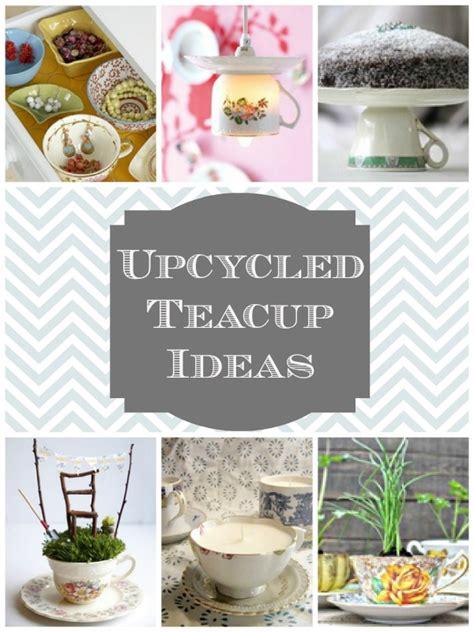 garden upcycle ideas perfect home and garden design