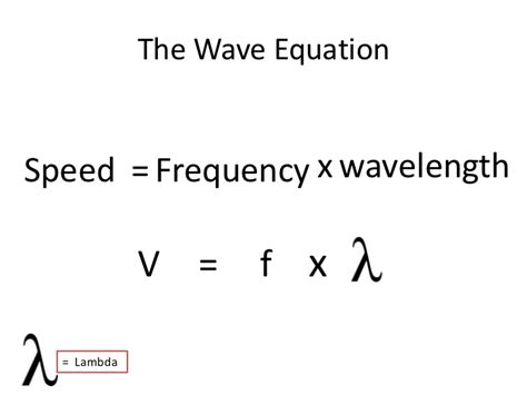 what is lambda in physics what is lambda in physics 28 images tutorial 3 photons