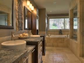 spa bathroom design ideas spa inspired bathrooms home bunch interior design ideas
