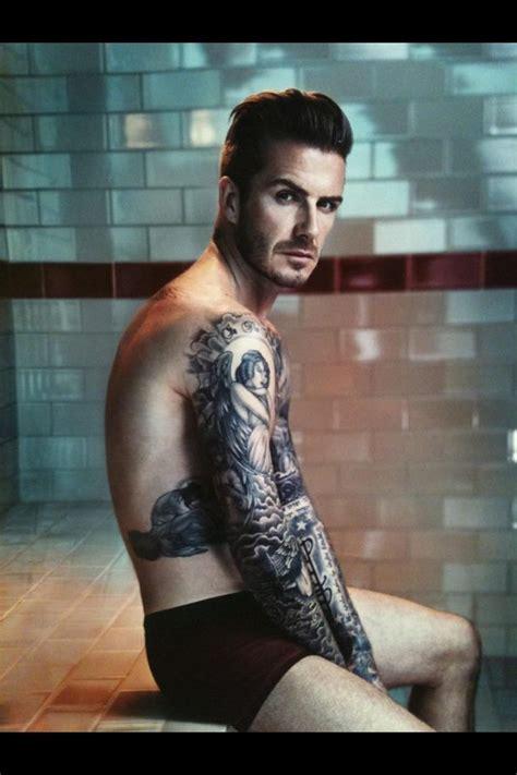 beckham tattoo price david beckham h m new tattoo pinterest h m david