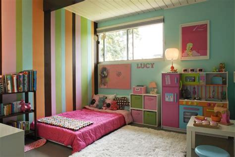 montessori bedroom furniture montessori ish bedroom for the home pinterest low