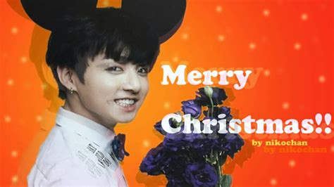 download mp3 bts last christmas bts last christmas by jungkook youtube