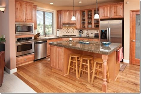 Matching Kitchen Cabinets Paint Colors To Match Oak Cabinets Farmersagentartruiz