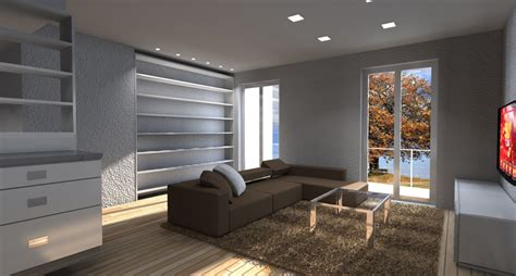 foto arredi interni progetto arredamento gusto e qualit 224 a prezzi low cost