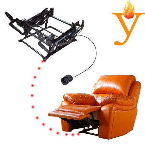 popular sofa recliner mechanism buy cheap sofa recliner