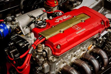 Honda Brio E I Vtec 2015 Manual honda 2 vtec engine honda free engine image for user