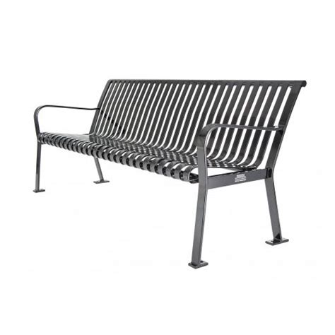 victor stanley bench steelsites rb collection benches victor stanley