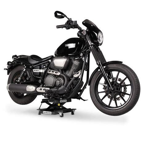 Motorrad Hebeb Hne Bei Ebay by Motorrad Hebeb 252 Hne Rangierhilfe F 252 R Chopper Custombike