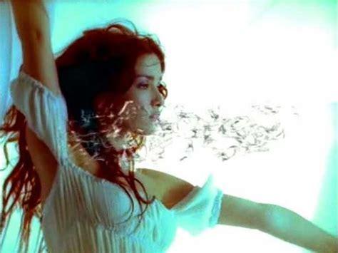 film lagu natal 5 cambio dolor dari telenovela wild angel 2000