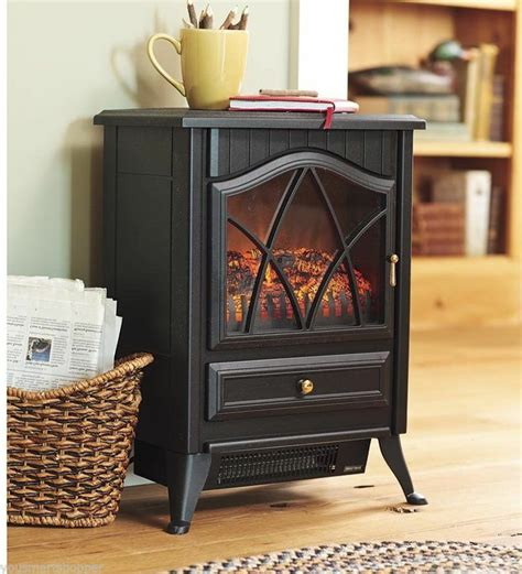 Portable Stove Bird 52 best living room images on family rooms