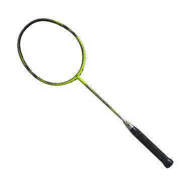 Raket Reinforce Speed jual raket badminton bulutangkis terbaru harga murah