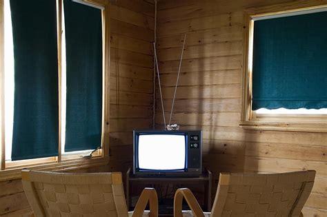 amplify  digital tv signal