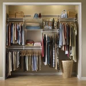 Closetmaid Uk Dressing Modulable Sheltrack 4 Closetmaid Shoji