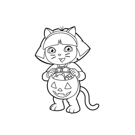 garfield coloring pages halloween garfield halloween coloring pages az coloring pages