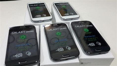Mini Samsung Murah gadget telecommunications murah galaxy grand duos clone