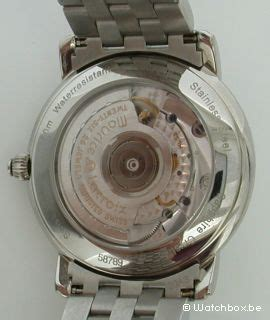 Hermes 3 In 1 6017 maurice lacroix watches mp 6017 55001 2 watchbox knokke