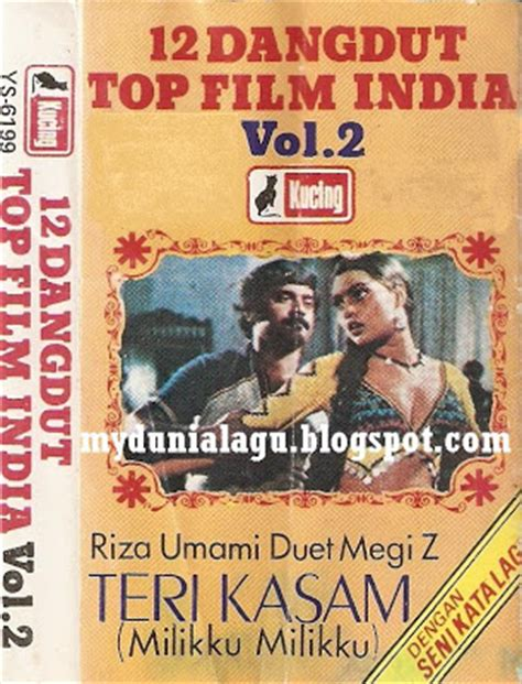 download mp3 gratis riza umami lagu ajib 12 dangdut top filem india vol 2 riza umami
