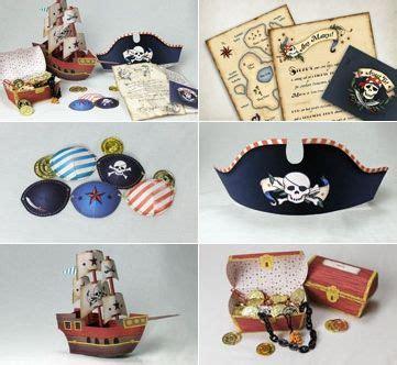 fiestas tem ticas fiesta pirata las invitaciones y la diy ideas para fiesta pirata fiestas y cumples