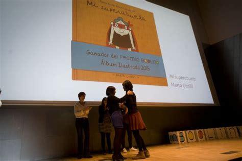 entre todas las estrellas premio boolino narrativa infantil 2015 nacen los premios boolino de libro infantil catalu 241 a el pa 205 s