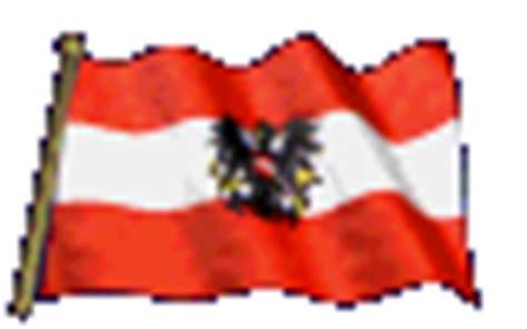 imagenes gif libros gifs animados de la bandera de austria
