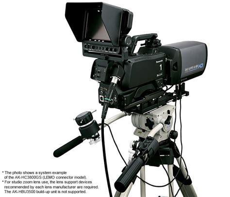 Kamera Broadcast Sony ศ นย จำหน ายกล องว ด โอแบบใหม ล าส ด ร บประก นถ กจร ง