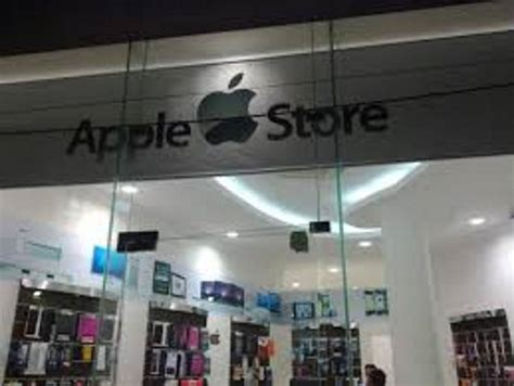 apple uae apple store and service contact details in dubai uae