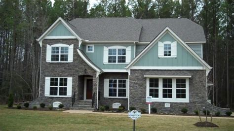 life style homes saxony plan lifestyle home builders summer lake lot