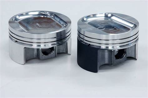 turbo and piston turbo pistons found for 968 engine rennlist discussion
