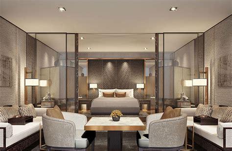 design brief hotel room regent xi an blink asia born internationally