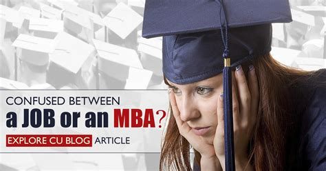 Uic Mba Placement by Confused Between A Or An Mba Chandigarh