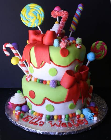 Geburtstagstorte Bestellen by Geburtstagstorte Bestellen Aber Welche 101 Ideen F 252 R