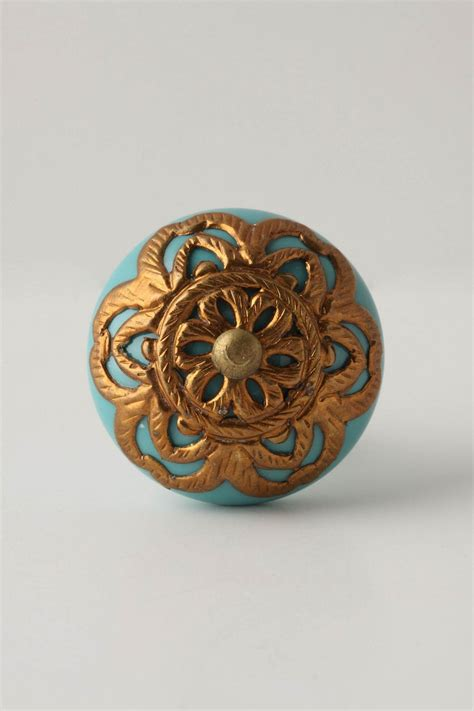 Dresser Knobs Anthropologie by Hardware Architectural Details