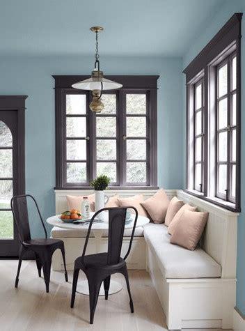 warna cat ruang tamu terbaru  sejuk