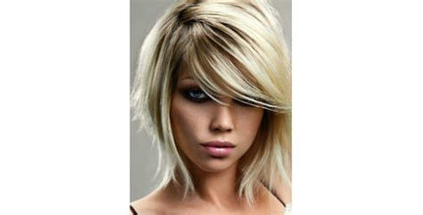 2here should side swept bangs start 15 most appealing layered hairstyles for 2015