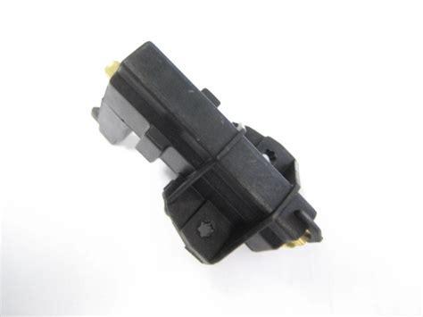 electrolux motor brushes electrolux husqvarna motor carbon brushes fhp fi