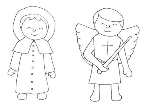 free dahl matilda coloring pages