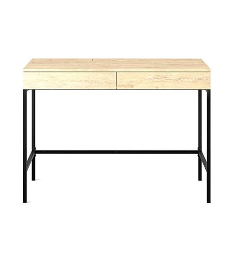 best desks for small spaces best 25 desks for small spaces ideas on