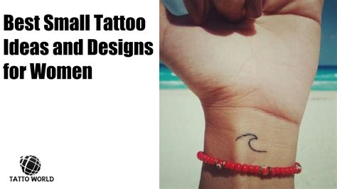 best tattoo maker in jalandhar best small tattoo ideas and designs for women tattoo