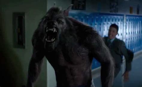 Goosebumps Remake goosebumps trailer channels the squad bloody disgusting