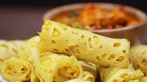 kuliner khas pekanbaru riau  populer tokopedia blog