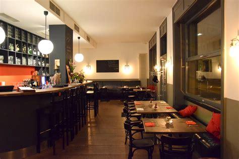restaurant alaunstraße dresden mahl2 restaurant 214 ffnungszeiten g 246 rlitzer stra 223 e in