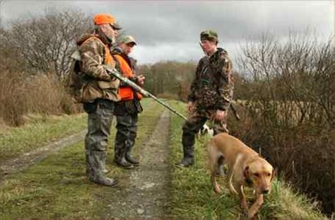 sporting goods hunt valley spud valley sporting goods ltd where whistler and