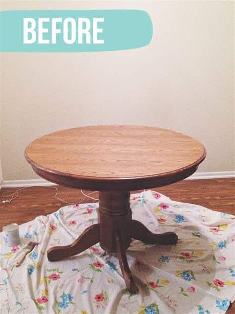 chalk paint table ideas sloan chalk paint on a dining table ideas for