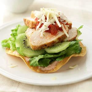 healthy fats for dinner foody low recipes for dinner